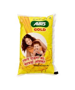 Abis-Gold-Soyabean-Oil