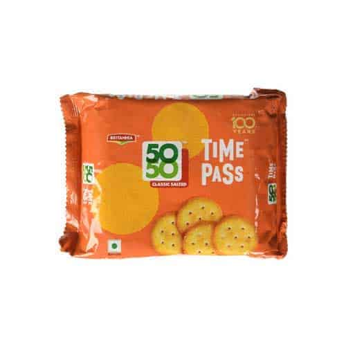 Britannia-Time-Pass-Biscuit---Classic-Salted-79Gm