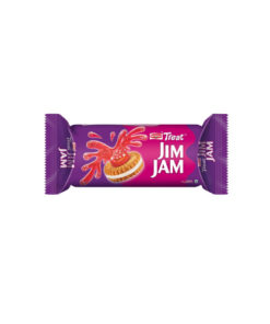 Britannia-Treat-Jim-Jam