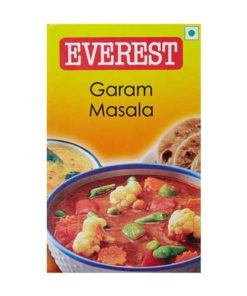 Everest-Garam-Masala-50g