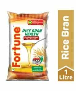 Fortune-Rice-Bran-Oil-1-Ltr