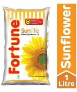 Fortune-Sunflower-Oil-1-Ltr