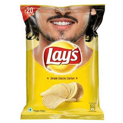 Lays-Classic-Salted-Chips-52-G-