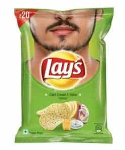 Lays-Cream-&-Onion-Chips-52-G-