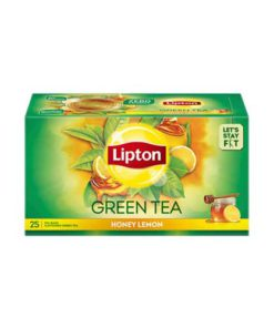 Lipton-Tea-Green-Tea-Honey-Lemon-25N