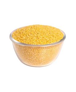Moong-Dal_neareshop