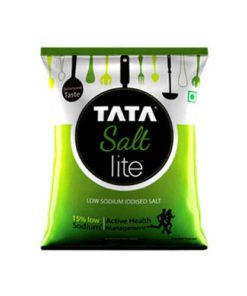 Neareshop-Tata-Lite-Salt-1kg
