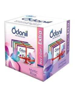 Odonil-Blocks-Buy-3-&-Get-1-Free-50-G