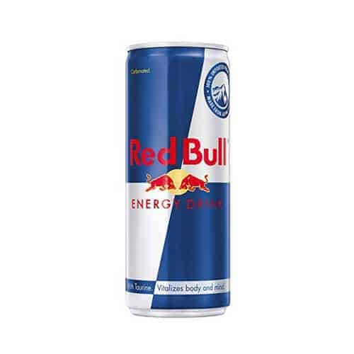 Red-Bull-Energy-Drink-Can-250-Ml-