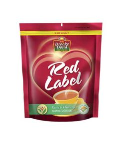 Red-Label-Tea-100g