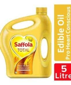 Saffola-Total-Oil-Jar-5-Ltr