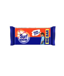 Surf-Excel-Detergent-Bar