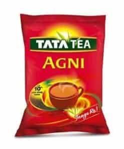 Tata-Tea-Agni