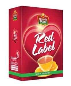 red-label-tea-250Gm