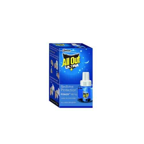 All-Out-Ultra-Power+Refill-45-Ml-