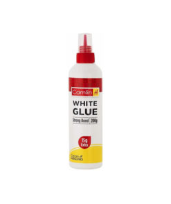 Camlin-White-Glue-Stick-Squeezy,-100-g
