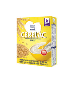 Cerelac-Stage-1-Wheat-300-Gm