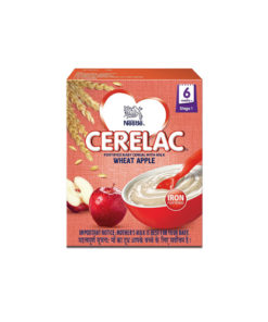 Cerelac-Stage-1-Wheat-Apple-300-Gm-
