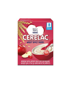 Cerelac-Stage-2-Wheat-Apple-Cherry-300-Gm