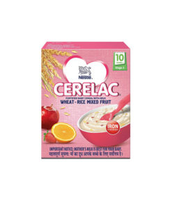 Cerelac-Stage-3-Wheat-Mixed-Fruit-300Gm