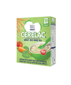 Cerelac-Stage-3-Wheat-Rice-Mixed-Veg-300Gm