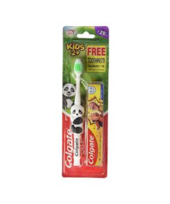 Colgate-Gentle-Soft-2+Y-Kids-Toothbrush-Free-Colgate-18g