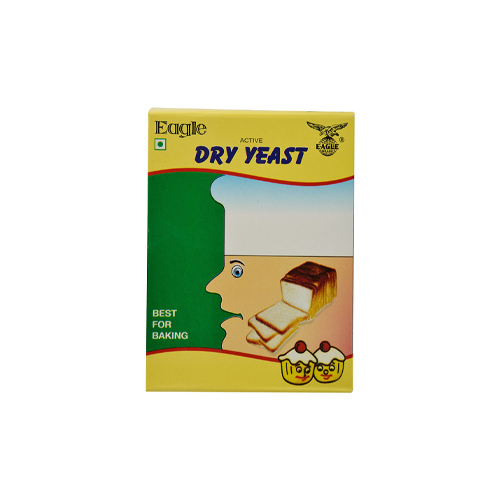 Eagle-Dry-Yeast,-25-Grams