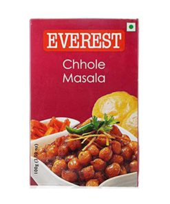 Everest Chhole Masala 50g
