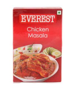 Everest-Chicken-Masala-50g