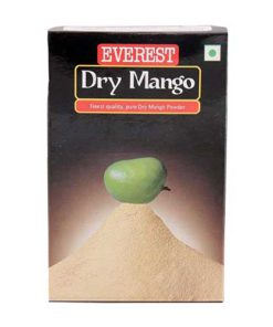 Everest-Dry-Mango-Powder-50g