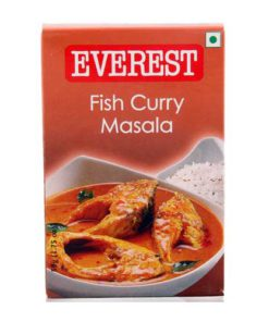 Everest-Fish-Curry-Masala-50-Gms
