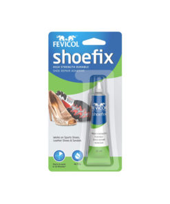 Fevicol-Shoe-Repair-Adhesive-Shoe-Fix,-20-ml