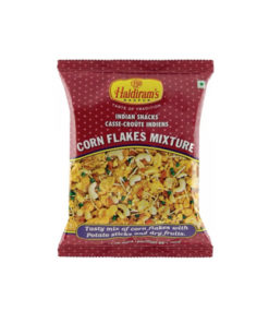 Haldiram's-Corn-Flakes-Mixture