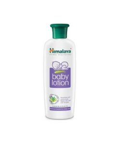 Himalaya-Baby-Lotion-100-ml