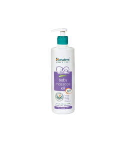 Himalaya-Baby-Massage-Oil-500Ml