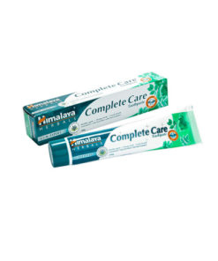 Himalaya-Complete-Care-Toothpaste