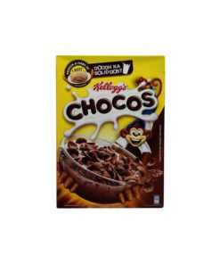Kellogg's-Chocos-For-Kids,-375-g