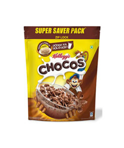 Kellogg's-Chocos-Super-Saver-Pack
