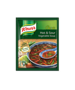 Knorr-Chinese-Hot-and-Sour-Veg-Soup-43Gm