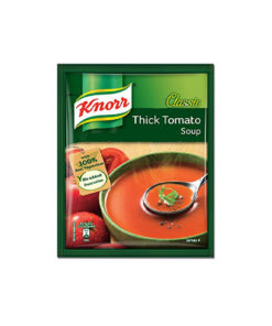 Knorr-Classic-Tomato-Soup-53Gm