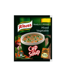 Knorr-Mixed-Veg-Soup-11-g