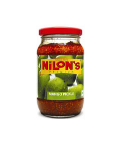 Nilons-Premium-Mango-Pickle-400-Gm