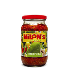 Nilons-Premium-Mixed-Pickle-400-Gm