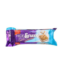 Parle-Hide-&-Seek-Cream-Biscuit-Vanilla,-100-g
