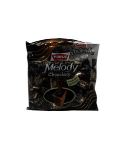 Parle-Melody-Toffee-50-N-(Rs.-1-Each)