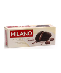 Parle-Milano-Biscuit-Choco,-75-g