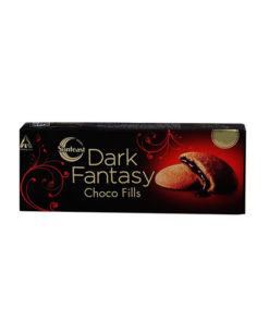 Sunfeast-Dark-Fantasy-Biscuit-Chocofills,-16-g-10Pcs