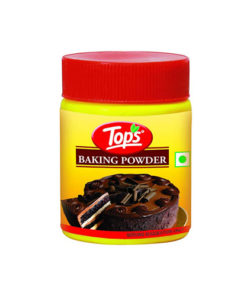 Tops-Baking-Powder