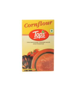 Tops-Corn-Flour-100-Gms-