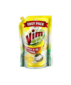 Vim-Dishwash-Gel-155-ml